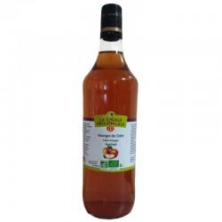 Vinaigre de cidre - 1L