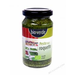 Pesto roquette 165 g