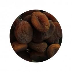 Abricots - Vrac 11,80 € / kg