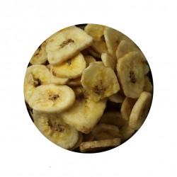 Bananes chips - vrac 8,50 €...