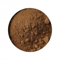 Cacao en poudre - vrac 9.90...