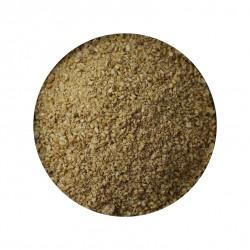 Gomasio - vrac 22,80 € / kg
