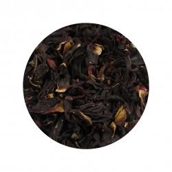 Hibiscus - vrac 38,00 € / kg
