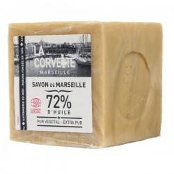 Savon Marseille 200g