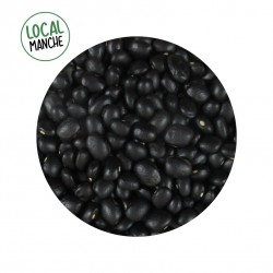 Haricots noirs- vrac 17,00...