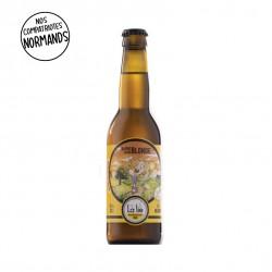 Bière - Au pré de ma blonde