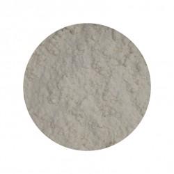 Farine T55 - vrac 2,30 € / kg
